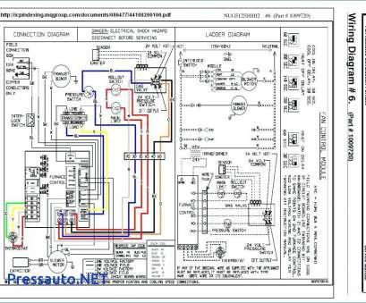 11 most johnson controls thermostat wiring diagram images tone tastic