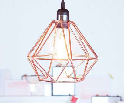 jonas wire copper pendant light ... Birdcage Ceiling Lightge Covered, With, Wire White Ceilingwall Inside Copper Light Shade Jonas Wire Copper Pendant Light Practical ... Birdcage Ceiling Lightge Covered, With, Wire White Ceilingwall Inside Copper Light Shade Ideas