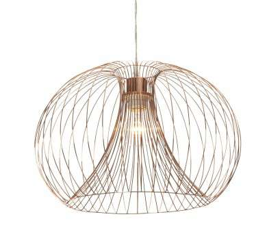 16 Fantastic Jonas Wire Pendant Ceiling Light Solutions