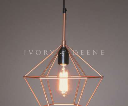 jonas wire pendant ceiling light Cage Copper Wire Light Ebay Industrial Fixtures Kitchen Pendant Jonas Wire Pendant Ceiling Light Professional Cage Copper Wire Light Ebay Industrial Fixtures Kitchen Pendant Galleries