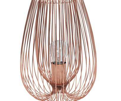jonas wire pendant ceiling light ... Copper Wire, E27 Table Lamp Stunning Light Decorative Woven Copper Sphere Ceiling Pendant Jonas Wire Pendant Ceiling Light Professional ... Copper Wire, E27 Table Lamp Stunning Light Decorative Woven Copper Sphere Ceiling Pendant Images