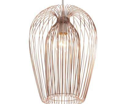 jonas wire pendant ceiling light Copper wire hanging ceiling light pendant Jonas Wire Pendant Ceiling Light Cleaver Copper Wire Hanging Ceiling Light Pendant Solutions
