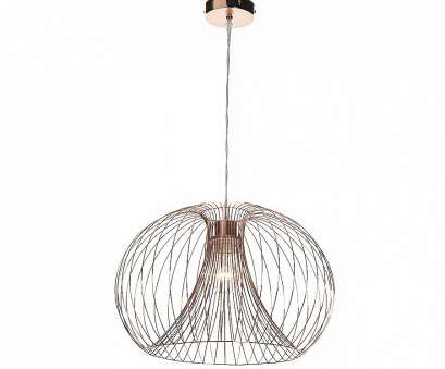 jonas wire pendant ceiling light Full Size of Vanity Light:beautiful Clear Glass Vanity Light Shades Clear Glass Vanity Light Jonas Wire Pendant Ceiling Light Professional Full Size Of Vanity Light:Beautiful Clear Glass Vanity Light Shades Clear Glass Vanity Light Photos