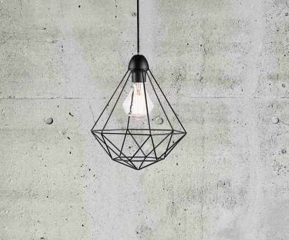 jonas wire pendant ceiling light nordlux tees geometric cage wire pendant light black lampsy rh lampsy, Wiring a Ceiling Light Jonas Wire Pendant Ceiling Light Brilliant Nordlux Tees Geometric Cage Wire Pendant Light Black Lampsy Rh Lampsy, Wiring A Ceiling Light Photos