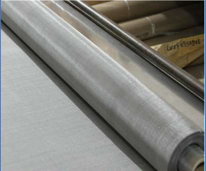 jual stainless steel wire mesh 200 Mesh, 316 316l Stainless Steel Wire Mesh Harga Kain, Meter -, Product on Alibaba.com Jual Stainless Steel Wire Mesh Practical 200 Mesh, 316 316L Stainless Steel Wire Mesh Harga Kain, Meter -, Product On Alibaba.Com Ideas