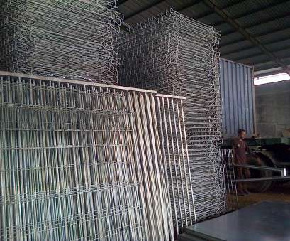 jual stainless steel wire mesh distributor pagar, terlengkap, termurah www Jual Stainless Steel Wire Mesh New Distributor Pagar, Terlengkap, Termurah Www Images