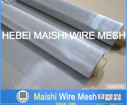 jual stainless steel wire mesh Harga Wire Mesh Stainless Steel, Harga Wire Mesh Stainless Steel Suppliers, Manufacturers at Alibaba.com Jual Stainless Steel Wire Mesh Most Harga Wire Mesh Stainless Steel, Harga Wire Mesh Stainless Steel Suppliers, Manufacturers At Alibaba.Com Collections