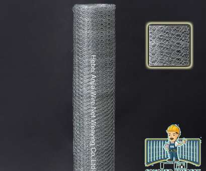 jual stainless steel wire mesh Hexagonal Wire Mesh, China Hexagonal Wire Netting, Wire Mesh Manufacturers/Suppliers on Made-in-China.com Jual Stainless Steel Wire Mesh Brilliant Hexagonal Wire Mesh, China Hexagonal Wire Netting, Wire Mesh Manufacturers/Suppliers On Made-In-China.Com Images