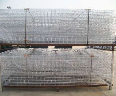jual stainless steel wire mesh Roll, Fence Load In Container,, FENCE, Pinterest, Fences Jual Stainless Steel Wire Mesh Most Roll, Fence Load In Container,, FENCE, Pinterest, Fences Solutions