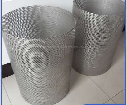 jual stainless steel wire mesh Rosin Stainless Steel Filter Tubes, Rosin Stainless Steel Filter Tubes Suppliers, Manufacturers at Alibaba.com Jual Stainless Steel Wire Mesh Most Rosin Stainless Steel Filter Tubes, Rosin Stainless Steel Filter Tubes Suppliers, Manufacturers At Alibaba.Com Galleries
