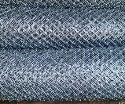 jual stainless steel wire mesh Sell Galvanized Wire Harmonica from Indonesia by, Argabaja Lestari,Cheap Price Jual Stainless Steel Wire Mesh Simple Sell Galvanized Wire Harmonica From Indonesia By, Argabaja Lestari,Cheap Price Solutions