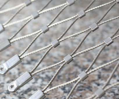 jual stainless steel wire mesh Stainless Steel Bird Netting, Stainless Steel Bird Netting Suppliers, Manufacturers at Alibaba.com Jual Stainless Steel Wire Mesh Perfect Stainless Steel Bird Netting, Stainless Steel Bird Netting Suppliers, Manufacturers At Alibaba.Com Galleries