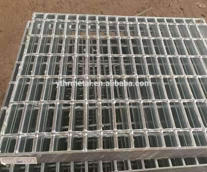 jual wire mesh stainless steel di jakarta 304 Stainless Steel Grating Bar,, Stainless Steel Grating, Suppliers, Manufacturers at Alibaba.com Jual Wire Mesh Stainless Steel Di Jakarta Brilliant 304 Stainless Steel Grating Bar,, Stainless Steel Grating, Suppliers, Manufacturers At Alibaba.Com Images