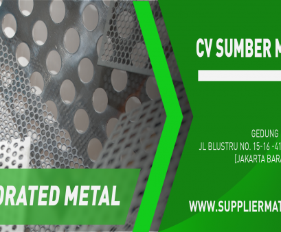 jual wire mesh stainless steel di jakarta CV. Sumber Makmur, Sell Wiremesh with Cheap Price 18 Simple Jual Wire Mesh Stainless Steel Di Jakarta Ideas