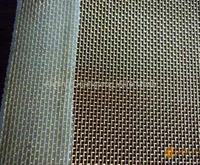 jual wire mesh stainless steel di jakarta Aneka Kawat Mesh Stainless Steel Murah Meriah, Jakarta Timur, Jualo Jual Wire Mesh Stainless Steel Di Jakarta New Aneka Kawat Mesh Stainless Steel Murah Meriah, Jakarta Timur, Jualo Galleries