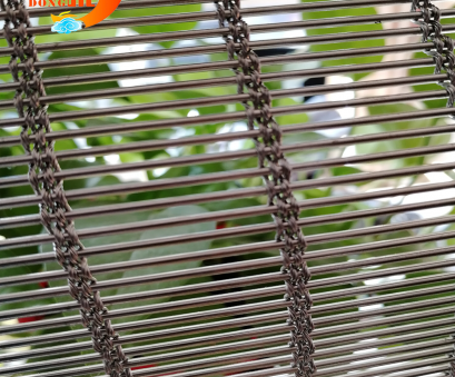 jual wire mesh stainless steel di jakarta Ss Mesh Manufacturer India, Ss Mesh Manufacturer India Suppliers, Manufacturers at Alibaba.com Jual Wire Mesh Stainless Steel Di Jakarta Creative Ss Mesh Manufacturer India, Ss Mesh Manufacturer India Suppliers, Manufacturers At Alibaba.Com Photos
