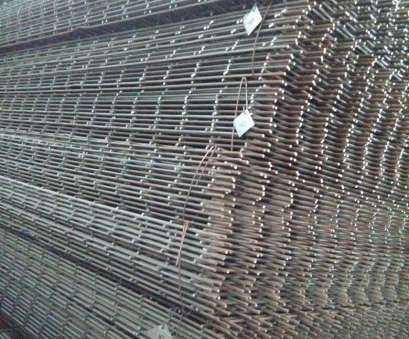 jual wire mesh stainless steel di jakarta Ukuran ukuran wiremesh stainless di Distributor Wiremesh murah Surabaya: mesh, mesh, mesh, mesh, mesh 6, mesh 8, mesh 10 , mesh 12 Jual Wire Mesh Stainless Steel Di Jakarta Perfect Ukuran Ukuran Wiremesh Stainless Di Distributor Wiremesh Murah Surabaya: Mesh, Mesh, Mesh, Mesh, Mesh 6, Mesh 8, Mesh 10 , Mesh 12 Ideas