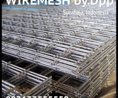 jual wire mesh stainless steel surabaya Sell Besi Wiremesh from Indonesia by, Dua Putra Petir,Cheap Price 9 Nice Jual Wire Mesh Stainless Steel Surabaya Galleries