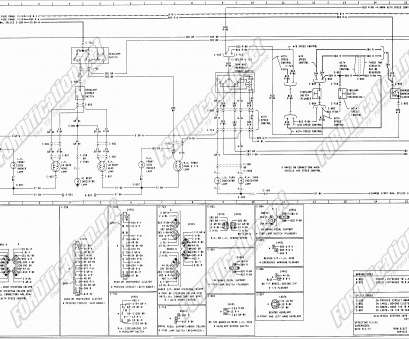 jyoti starter wiring diagram Starter Wiring Diagram ford Awesome 1973 1979 ford Truck Wiring Diagrams & Schematics fordification Jyoti Starter Wiring Diagram Cleaver Starter Wiring Diagram Ford Awesome 1973 1979 Ford Truck Wiring Diagrams &Amp; Schematics Fordification Collections