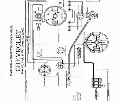 jyoti starter wiring diagram Starter Wiring Diagram ford Awesome Chevy Wiring Diagrams Jyoti Starter Wiring Diagram Perfect Starter Wiring Diagram Ford Awesome Chevy Wiring Diagrams Collections