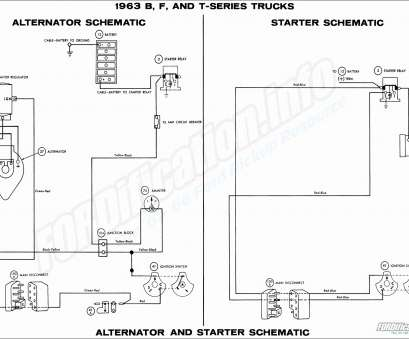 jyoti starter wiring diagram Starter Wiring Diagram ford Luxury 1963 ford Truck Wiring Diagrams fordificationfo, 61 66 Jyoti Starter Wiring Diagram Popular Starter Wiring Diagram Ford Luxury 1963 Ford Truck Wiring Diagrams Fordificationfo, 61 66 Pictures