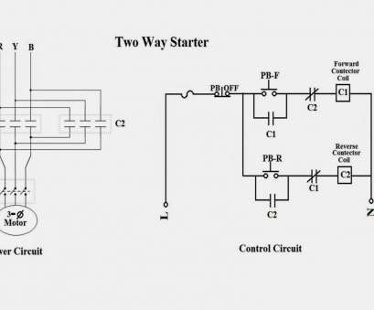 jyoti starter wiring diagram Training Report on Bokaro Steel Plant, Common Electrical Doubts Jyoti Starter Wiring Diagram New Training Report On Bokaro Steel Plant, Common Electrical Doubts Ideas