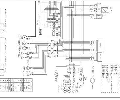 kawasaki mule 610 electrical wiring diagram Kawasaki Mule 3000 Parts Diagram Luxury astonishing Kawasaki Mule, Wiring Diagram 22 1968 ford F100 19 Top Kawasaki Mule, Electrical Wiring Diagram Galleries