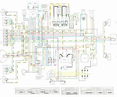 kawasaki starter solenoid wiring diagram Atv Starter solenoid Wiring Diagram, Kawasaki Mule Wiring Diagram Kawasaki Mule Wiring Diagram 7 New Kawasaki Starter Solenoid Wiring Diagram Best Atv Starter Solenoid Wiring Diagram, Kawasaki Mule Wiring Diagram Kawasaki Mule Wiring Diagram 7 New Galleries