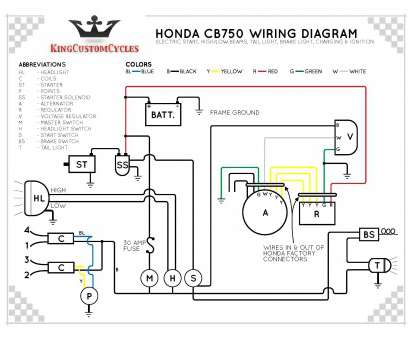 kawasaki starter solenoid wiring diagram fantastic wiring diagram 1975 honda cb360 inspiration electrical rh itseo info Kawasaki F7 Wiring-Diagram Kawasaki F7 Wiring-Diagram Kawasaki Starter Solenoid Wiring Diagram Best Fantastic Wiring Diagram 1975 Honda Cb360 Inspiration Electrical Rh Itseo Info Kawasaki F7 Wiring-Diagram Kawasaki F7 Wiring-Diagram Ideas