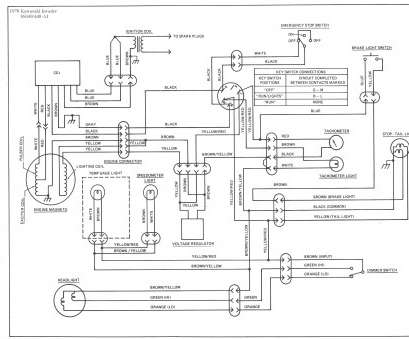 kawasaki starter solenoid wiring diagram mule, wiring diagram easy wiring diagrams u2022 rh, isere, Starter Solenoid Wiring Diagram Bosch Relay Wiring Diagram Kawasaki Starter Solenoid Wiring Diagram Most Mule, Wiring Diagram Easy Wiring Diagrams U2022 Rh, Isere, Starter Solenoid Wiring Diagram Bosch Relay Wiring Diagram Galleries