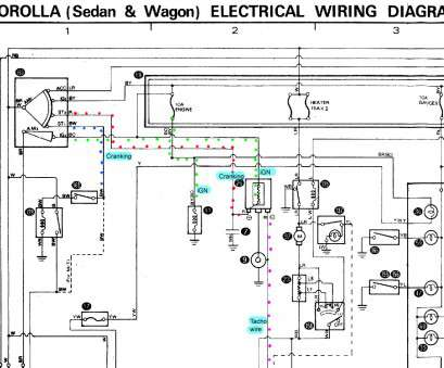 ke70 electrical wiring diagram 4Age Into Ke70 2016, Engine Conversions, rollaclub.com Ke70 Electrical Wiring Diagram New 4Age Into Ke70 2016, Engine Conversions, Rollaclub.Com Pictures