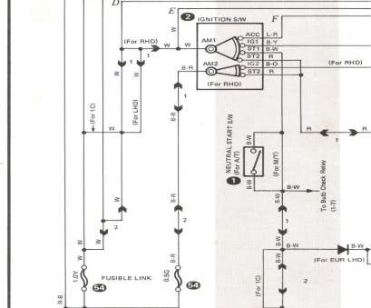 Terrific Ae86 Corolla Wire Diagram Technical Wiring Diagram Wiring 101 Capemaxxcnl