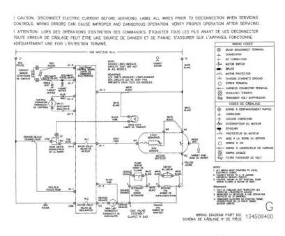 Kenmore Dryer Wiring Schematic. Toastic Info Kenmore Dryer Heating Element Wiring Sears Schematic. Wiring. Element For Kenmore Dryer Wiring Diagram At Scoala.co