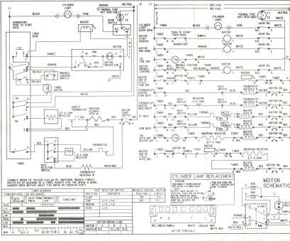kenmore dryer wiring diagram kenmore dryer power cord wiring diagram Download-Appliance Talk Kenmore Series Electric Dryer Wiring Diagram Kenmore Dryer Wiring Diagram Simple Kenmore Dryer Power Cord Wiring Diagram Download-Appliance Talk Kenmore Series Electric Dryer Wiring Diagram Galleries