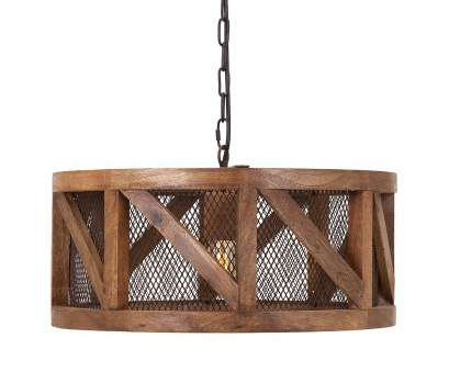 kennedy wood and wire pendant light Amazon.com: Imax 73368 Kennedy Wood, Wire Pendant Light, Wooden Lamp, Vintage Decor Accessories. Home Decor, Lighting: Home & Kitchen 12 Brilliant Kennedy Wood, Wire Pendant Light Collections