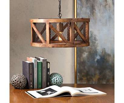 kennedy wood and wire pendant light IMAX Kennedy Wood, Wire Pendant Light 73368 Kennedy Wood, Wire Pendant Light Creative IMAX Kennedy Wood, Wire Pendant Light 73368 Images