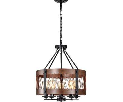 kennedy wood and wire pendant light Shop Adelina Rustic Wood 5-Light Pendant, Free Shipping Today, Overstock.com, 21905254 Kennedy Wood, Wire Pendant Light Brilliant Shop Adelina Rustic Wood 5-Light Pendant, Free Shipping Today, Overstock.Com, 21905254 Images