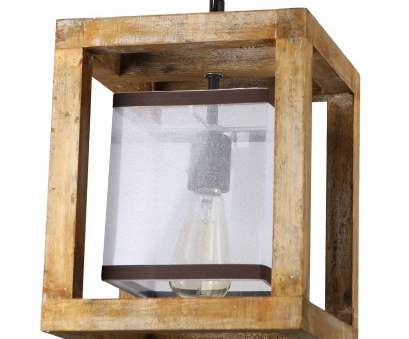 kennedy wood and wire pendant light Shop Journee Home Filemot Light Brown Wood 12-inch Hardwired Pendant Lamp, Free Shipping Today, Overstock.com, 17163458 Kennedy Wood, Wire Pendant Light Nice Shop Journee Home Filemot Light Brown Wood 12-Inch Hardwired Pendant Lamp, Free Shipping Today, Overstock.Com, 17163458 Galleries