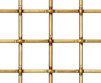 kent woven wire mesh Banker Wire Mesh L-81 is a solid multi-purpose weave that, be manufactured from a wide range of alloys Kent Woven Wire Mesh Top Banker Wire Mesh L-81 Is A Solid Multi-Purpose Weave That, Be Manufactured From A Wide Range Of Alloys Images