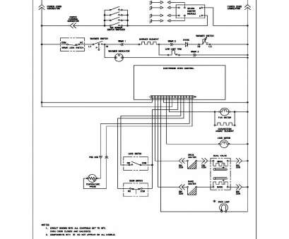 kenworth wiring schematic technical diagrams Kenworth Truck Wiring Diagrams