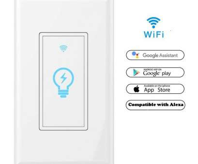 kesen light switch wiring Smart Wi-Fi Light Switch In-Wall, Phone Remote Control Wireless Switch No, Required,Timing Function,Control Your Fixtures From Anywhere,Compatible Kesen Light Switch Wiring Professional Smart Wi-Fi Light Switch In-Wall, Phone Remote Control Wireless Switch No, Required,Timing Function,Control Your Fixtures From Anywhere,Compatible Ideas