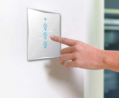 kesen light switch wiring Wifi Smart Light Switch, In-wall Tempered Glass Touch-Screen WLAN Light Switch,Works With Amazon Alexa, Google Home,Control Your Fixtures From Anywhere Kesen Light Switch Wiring Fantastic Wifi Smart Light Switch, In-Wall Tempered Glass Touch-Screen WLAN Light Switch,Works With Amazon Alexa, Google Home,Control Your Fixtures From Anywhere Photos