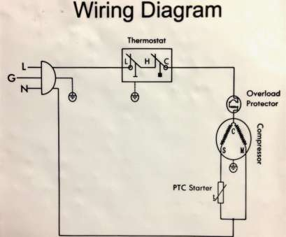 8 popular kic fridge thermostat wiring diagram ideas fridge freezer thermostat wiring diagram fridge freezer thermostat wiring diagram fridge freezer thermostat wiring diagram fridge freezer thermostat wiring diagram