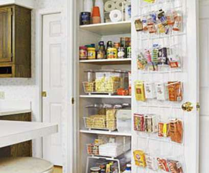 kitchen pantry wire shelving Adjustable Wire Shelving Is An Inexpensive Product, Customizing Kitchen Pantry Wire Shelving Popular Adjustable Wire Shelving Is An Inexpensive Product, Customizing Images