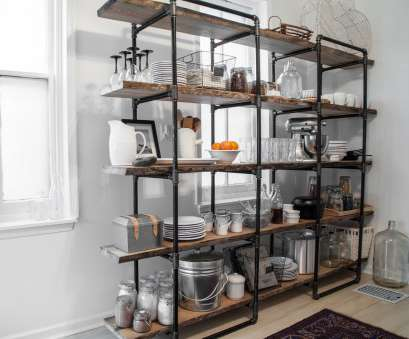 kitchen pantry wire shelving Full Size of Lighting Graceful Target Wire Shelving 10 Kitchen Shelves Pantry Units, Door Target Kitchen Pantry Wire Shelving Simple Full Size Of Lighting Graceful Target Wire Shelving 10 Kitchen Shelves Pantry Units, Door Target Galleries