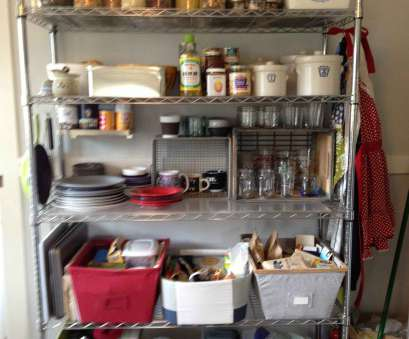 kitchen pantry wire shelving ... Kitchen Pantry Wire Shelving With Striking Design Of Applied, Home Shelves, 31t Inspiring Kitchen Pantry Wire Shelving Fantastic ... Kitchen Pantry Wire Shelving With Striking Design Of Applied, Home Shelves, 31T Inspiring Pictures