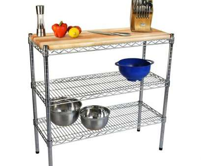 kitchen pantry wire shelving ... Kitchen Wire Shelves Inspirational Hardwood Butcher Block Tops, Wire Shelving Kitchen Pantry Wire Shelving Nice ... Kitchen Wire Shelves Inspirational Hardwood Butcher Block Tops, Wire Shelving Collections