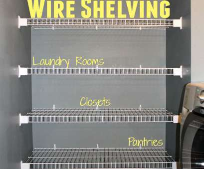 kitchen pantry wire shelving Pantry Wire Shelving, Shelves Ideas Kitchen Pantry Wire Shelving Fantastic Pantry Wire Shelving, Shelves Ideas Collections