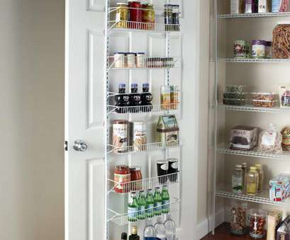 kitchen pantry wire shelving wire cage shelving custom wire shelving industrial wire rack wire rh cheaptart, Wire Pantry Organization Kitchen Pantry Wire Shelving New Wire Cage Shelving Custom Wire Shelving Industrial Wire Rack Wire Rh Cheaptart, Wire Pantry Organization Photos
