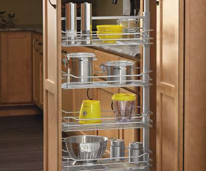 kitchen pantry wire shelving Wire Shelves, Kitchen Cabinets Inspirational Marvelous Kitchen Pull, Pantry 7 5700, Furniture Kitchen Pantry Wire Shelving Top Wire Shelves, Kitchen Cabinets Inspirational Marvelous Kitchen Pull, Pantry 7 5700, Furniture Galleries
